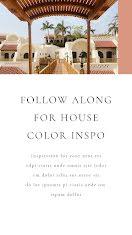 House Color Inspo - Pinterest Idea Pin - page 5