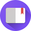 Lithium: EPUB Reader download