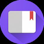 Lithium: EPUB Reader 0.21.0 (83)