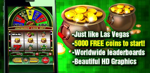 Gioconews casino campione d italia