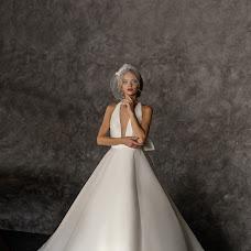 Wedding photographer Arina Kuznecova (kuzznee). Photo of 19.02.2018