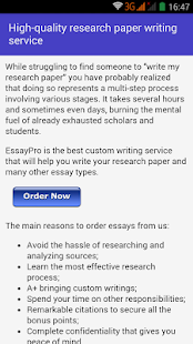 who can help me write an research proposal 33 pages single spaced Doctoral A4 (British/European) British 7 days Business