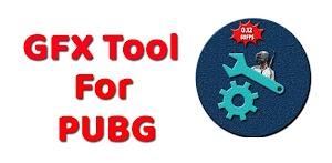 Pubg Gfx Tool Ios