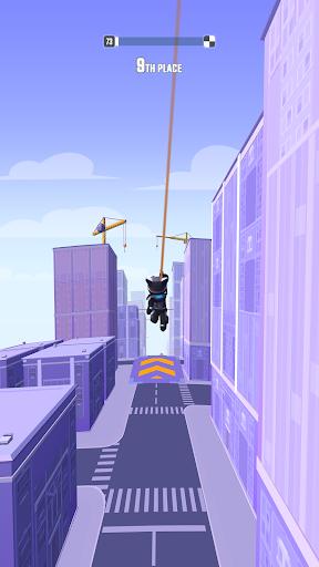 Swing Loops apkmr screenshots 1