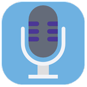 Voice Changer Lite Android APK Download Free By AbstructApp