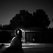 Wedding photographer Alvaro Avila (alvaroavila). Photo of 25.08.2015