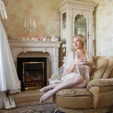 Wedding photographer Ekaterina Vasyukova (Vasiukova). Photo of 08.02.2017