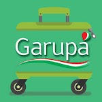 Garupa turismo Apk Download Free for PC, smart TV