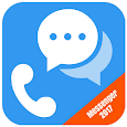 WhatsCall.: Chat, Game, Free Call - Messenger