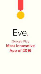 Period Tracker Eve, Ovulation & Birth Control App- screenshot thumbnail