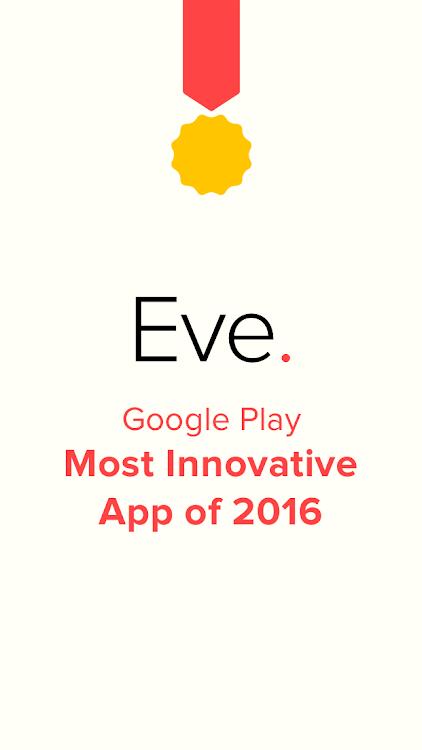 σεξ εφαρμογή Android Ορισμός απόλυτων τεχνικών γνωριμιών