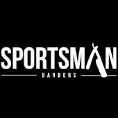 Sportsman Barbers
