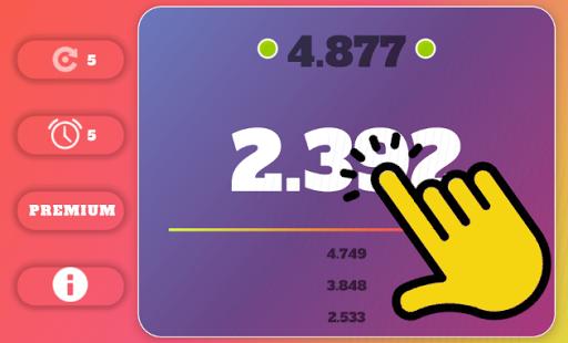 4,877s! 2.1.15 screenshots 1