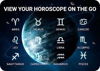 Horoscopes – Daily Zodiac Horoscope & Astrology