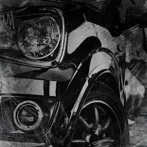 アルト HA36S FーM/Tのカスタム事例画像 たむぅ商店さんの2019年12月07日00:01の投稿