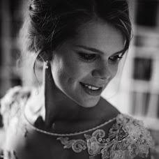 Wedding photographer Ruud Claessen (ruudc). Photo of 18.07.2016