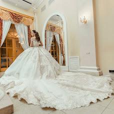Wedding photographer Alan Tutaev (AlanTutaev). Photo of 13.02.2017