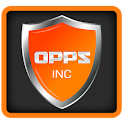 OPPS Inc - Reputation Repair icon