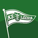 RCM: Lechia Gdańsk icon