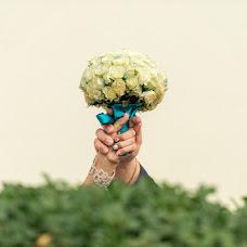Wedding photographer Vitaliy Sapegin (kookx). Photo of 30.08.2015