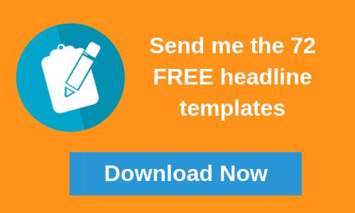 Send me the free templates