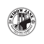 Widow Jane Oak & Apple Wood Aged Rye