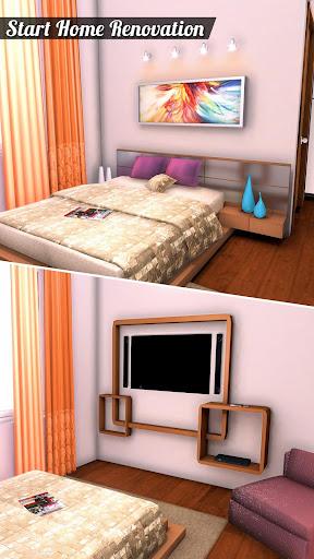 Download My Dream Home Interior Design 3d Free For Android My Dream Home Interior Design 3d Apk Download Steprimo Com