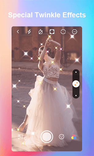Photo Collage - Photo Editor & Pic Collage Maker 1.16 app download 3
