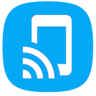 Espelhar celular na tv - Transmitir tela para tv icon