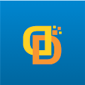 Digital Desk EM-Scorpio Events icon