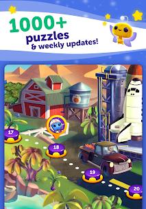 CodyCross: Crossword Puzzles 9