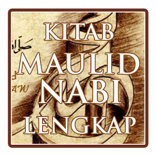 Rawi Maulid Nabi Muhammad SAW for PC-Windows 7,8,10 and Mac apk screenshot 1