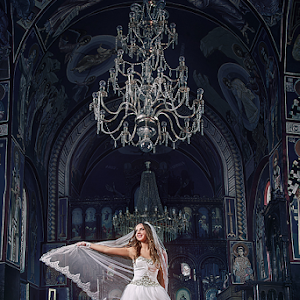 Hochzeitsfotografie_wedding_bride_groom_svadbu_vencanja_photos de mariage_fotografo per il matrimonio_svadbeni.jpg
