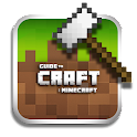 Guide to Craft for Minecraft icon