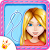 Fashion Top Model Makeover - Stylish Clothes Salon file APK Free for PC, smart TV Download