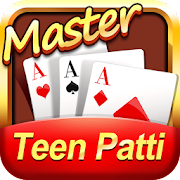Teen Patti Master - Indian Poker