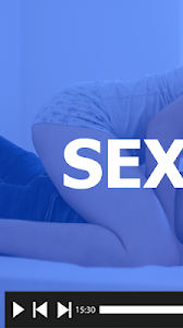 [Sexohub] video & Guide 1.0