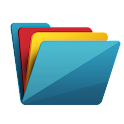 Files- File manager icon