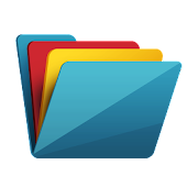 Files- File manager