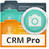 Business Card Reader - CRM Pro v1.1.29