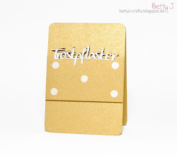 Photo: http://bettys-crafts.blogspot.com/2015/02/trostpflaster.html