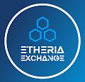 Interfaced Etheria V1.2 V2