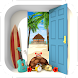 脱出ゲーム Island 無人島からの脱出 - Androidアプリ
