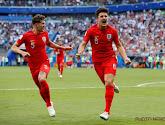 Harry Maguire signe à Manchester United pour un montant de 93 millions d'euros