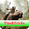 Guide for Far Cry Primal icon