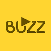 Buzz Video - Fun!