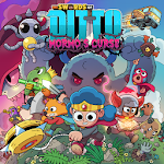 The Swords of Ditto 1.1.1 (Paid)