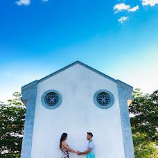 Wedding photographer Rogério Suriani (RogerioSuriani). Photo of 05.06.2018