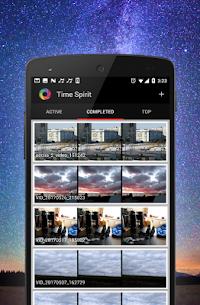 Time Lapse camera apk download 2