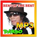 Darso pop sunda terpopuler mp3 offline icon